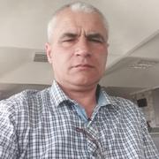 Андрей 50 лет (Лев) Канск