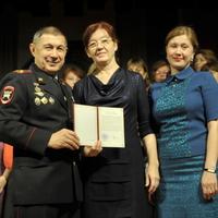 Татьяна, 57 лет, Водолей, Менделеевск