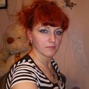 Ирина 34 года (Козерог) Абакан