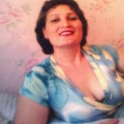 Ангелина, 44, г.Дербент