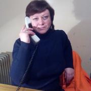 Ольга 39 лет (Скорпион) Макеевка