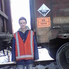 Вадим, 27, г.Белая Криница