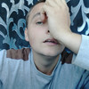 Alex, 21, Zdolbunov