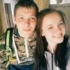 Алексей, 21, г.Бологое