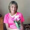 Мария, 41, г.Новосибирск