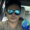 Jamcin, 42, г.Куала-Лумпур
