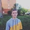 Паша, 21, г.Егорьевск