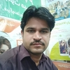Raza, 20, г.Исламабад