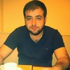 hayko, 29, г.Abovyan