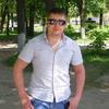 Amur, 31, г.Южно-Сахалинск