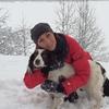 Наталья, 38, г.Новодвинск