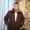 Олег, 46, г.Ростов-на-Дону