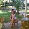 Ирина, 49, г.Дмитров