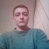 Гайдей Назар, 21, Вороніж