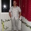 Дмитрий, 34, г.Павлово