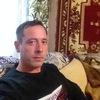 иван, 41, г.Иваново
