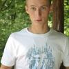 Иван, 25, г.Якутск