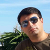 vladimir, 41, г.Ботелл