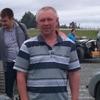 лтт, 52, г.Кушва