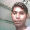 pramod gupta, 25, г.Пандхарпур
