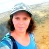 Мария, 32, г.Иркутск