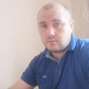 Gaz 37 лет (Стрелец) Астана