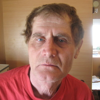 tolia, 59 лет, Рак, Екатеринбург