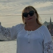Татьяна, 49, г.Балабаново