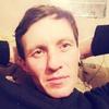 Andrey, 40, Ekibastuz