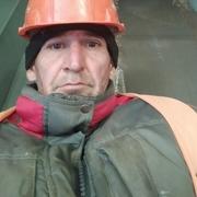 Хусен Дикинов 48 Новочеркасск