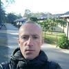Aliaksandr Kharashun, 33, г.Варшава
