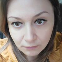 Марина, 43 года, Стрелец, Москва