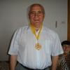 Александр, 67, г.Брянск