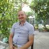 Ivan, 35, Goryachiy Klyuch