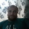 Max, 30, г.Ростов-на-Дону