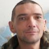 Владимир, 40, г.Семенов