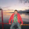 Алишер, 29, г.Бишкек