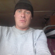 Евгений, 33, г.Большой Камень