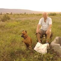Владимир Самойлов, 58 лет, Рыбы, Южноукраинск