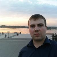 Алексей, 28 лет, Лев, Иркутск