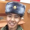 wonderdoy 14reg, 23, г.Якутск