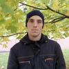 Юрии, 36, г.Йошкар-Ола