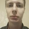Сергей Лекомцев, 29, г.Санкт-Петербург