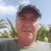 Стефан, 61, г.Пафос