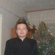 evgenii, 41 год, Овен