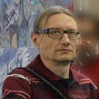 Михаил, 52 года, Лев, Санкт-Петербург
