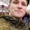 Александр Суриков, 24, г.Иркутск