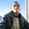 Georgii, 52, г.Сосногорск