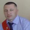 сергей, 30, г.Новосибирск