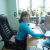 Мария, 38, г.Астрахань